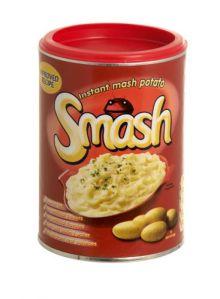 1403Smash