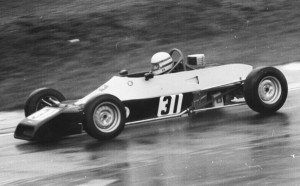Senna in action at Brands Hatch in 1981, and below making a rare mistake. some of my earliest motor racing photos. Sadly in the time available I was unable to locate my pictures of Ratzenberger, they are in the archive somewhere...